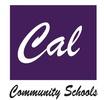 Caledonia Community Schools