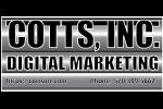 Cott's, Inc.