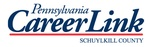 PA CareerLink Schuylkill County