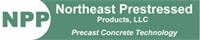 Northeast Prestressed Products, LLC