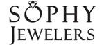 Sophy Jewelers