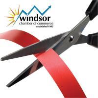 Ribbon Cutting - 55 Resort