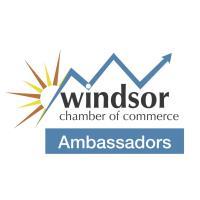 9/10 - Ambassador Meeting & Networking