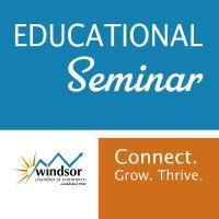 9/17 - Brand Vision Seminar