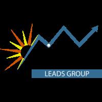 8/29 - 8AM Windsor Leads Group