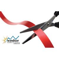 Ribbon Cutting: TEAM Referral Network