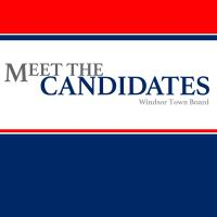CANCELLED: 3/17 - Meet the Candidates for Mayor & Town Board