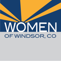 Women of Windsor