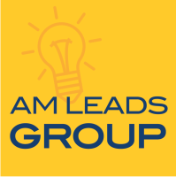 AM Leads Group