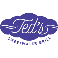 Ted's Sweetwater Grill Chamber Mixer