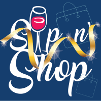 Sip & Shop ~ FusionFIT