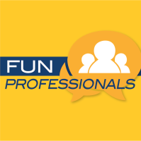 FUN Professionals - Leads Group