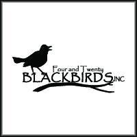 Blackbirds Holiday Private Shopping Parties!