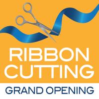 Soul Rejuvenation Grand Opening & Ribbon Cutting