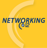 Networking@NOON