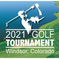 Golf Tournament - Foursome
