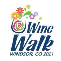 Summer Wine Walk Downtown