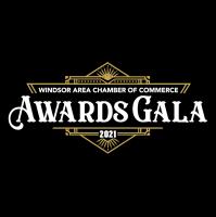 Annual Awards Gala Ticket