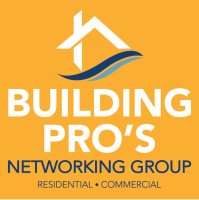 Building Pro's Networking Group - Invite Only