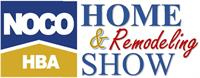 Home & Remodeling Show at the Ranch every March