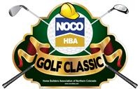 NOCO HBA Annual Golf Tournament held every June