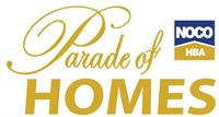 HBA Parade of Homes held every September