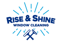 Rise & Shine Window Cleaning, LLC