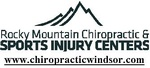 Rocky Mountain Chiropractic & Sports Injury Centers, P.C.