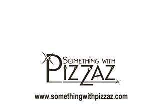 Something with Pizzaz
