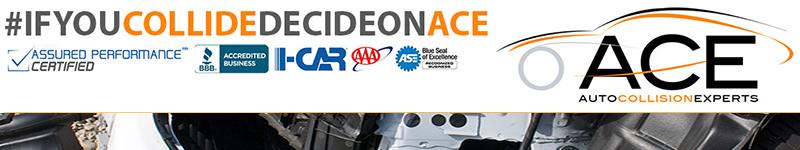 Auto Collision Experts (ACE)
