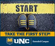 UNC Extended Campus