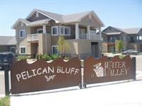 Vintage Corporation - Pelican Bluff Apartments - Windsor