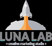 Luna Lab Co.