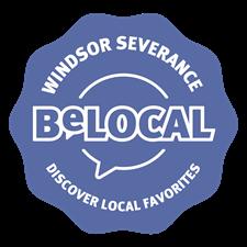 BeLOCAL Windsor Severance