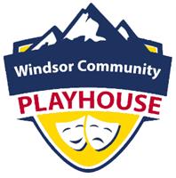 Windsor Community Playhouse