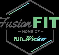 FusionFIT Windsor