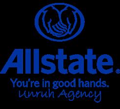 Unruh Allstate Insurance