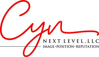 Cyn, Next Level LLC - Global Ag and Business Consulting: Reputation, Positioning, Negotiations