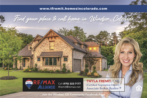 AD (TWYLA FREMIT - RE/MAX ALLIANCE)