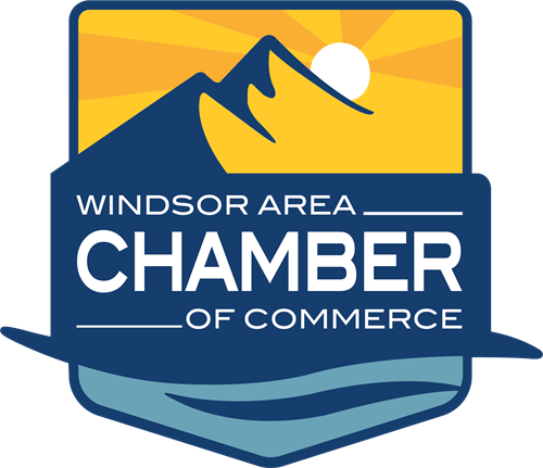 LOGO (WINDSOR AREA CHAMBER OF COMMERCE)