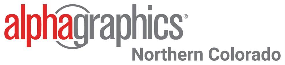 AlphaGraphics Northern Colorado