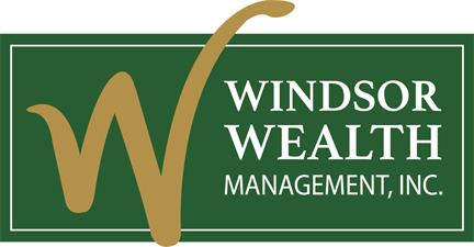 Windsor Wealth Management, Inc.