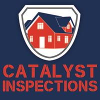 Catalyst Inspections