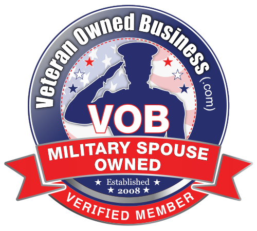 Gallery Image Veteran_Owned_Business_Military_Spouse_Owned_Verified_Member_Badge_500x450.png