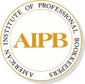 Member of American Institute of Professional Bookkeepers