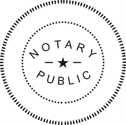 Gallery Image CO_NOTARY_SEAL.jpg