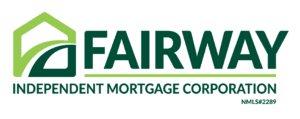 A Mortgage Loan Officer that cares at Fairway Independent Mortgage