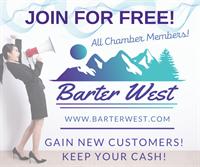 Barter West - Fort Collins