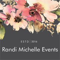 Randi Michelle Events LLC