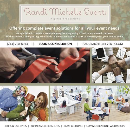 Gallery Image AD-RANDI_MICHELLE_EVENTS.jpg